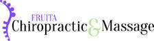 Fruita Chiropractic and Massage Logo
